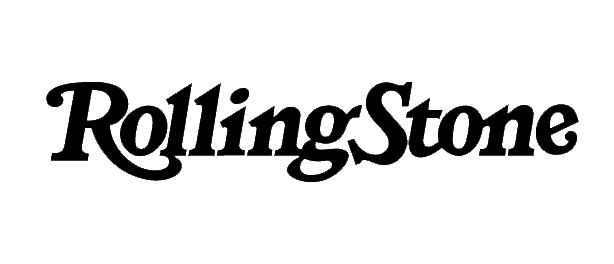 RollingStone-Final-Logo_750