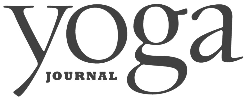 Yoga-Journal-Logo-1024x412